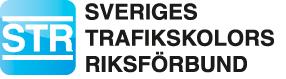 Trafikcenter Varberg